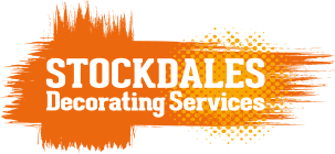 Stockdales Decorating Services